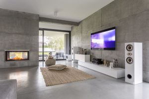 Learn More About TV Wall Brackets Installation